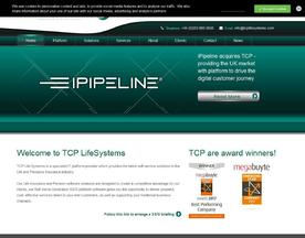 TCP LifeSystems