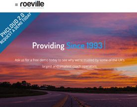 Roeville