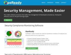 OpeReady Systems