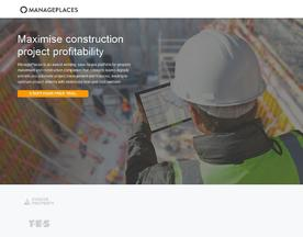 ManagePlaces