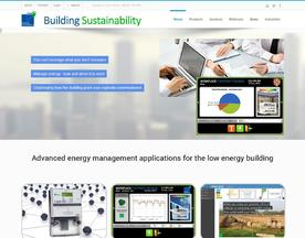 Building Sustainability