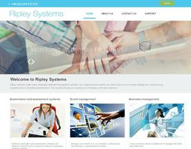 Ripley Systems