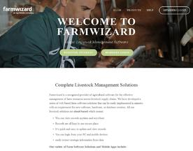 FarmWizard
