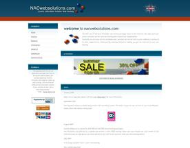NAC Web Solutions