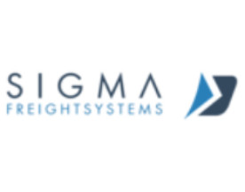 Sigma Freight Systems