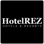 HotelREZ Hotels & Resorts