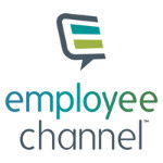 EmployeeChannel