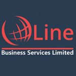 Line Business Services