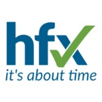 HFX Workforce Management