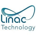 Linac Technology