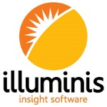 Illuminis Insight Software Limited