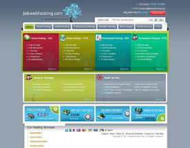 JAB Web Solutions